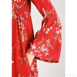 Ralph Lauren Dresses - Ralph Lauren Tunic Dress